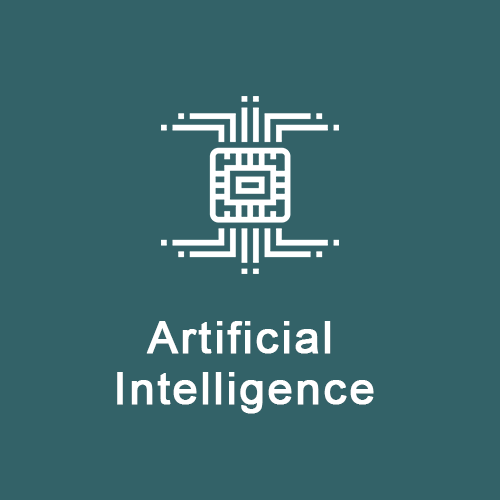 Artificial-Intelligence