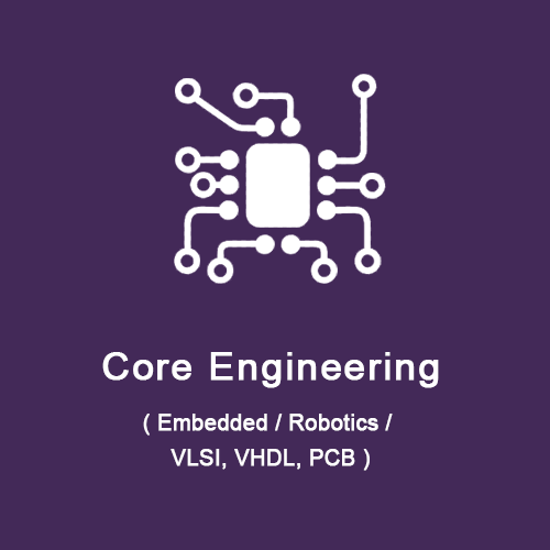 Core-Engineering