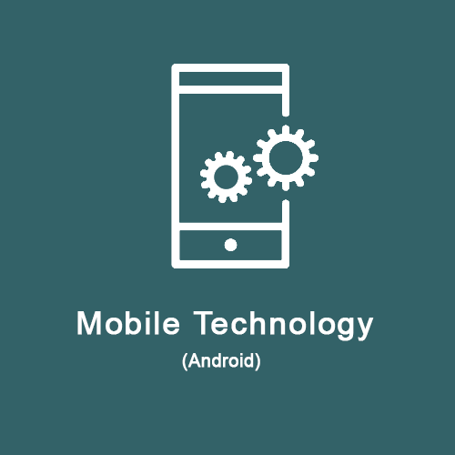 Mobile-Technology