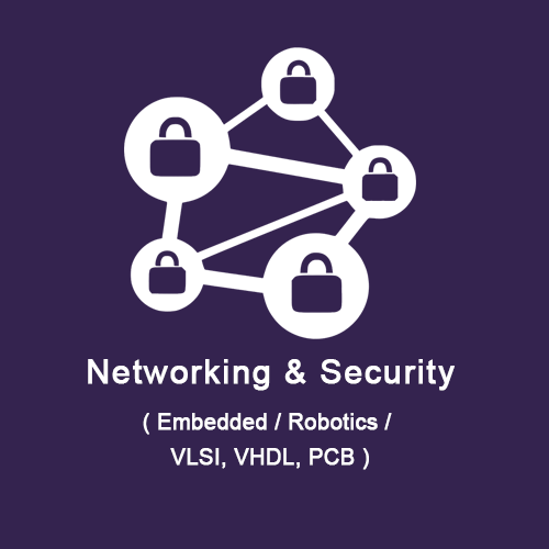 Networking-&-Security